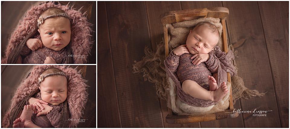 7_Baby-Fotoshooting_Moenchengladbach_Babyfotos_Koeln_Newborn_Hebamme_Geburt_Schwanger