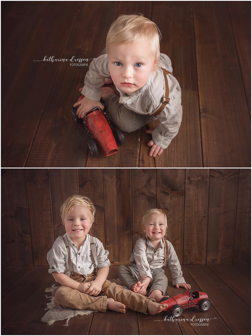 Neugeborenes_BabyFoto_Baby-Fotoshooting_babyfotograf_Geburt_Geburtshaus_Hebamme_Schwanger_Fotograf_Kinder_Kinderfotograf_Duesseldof