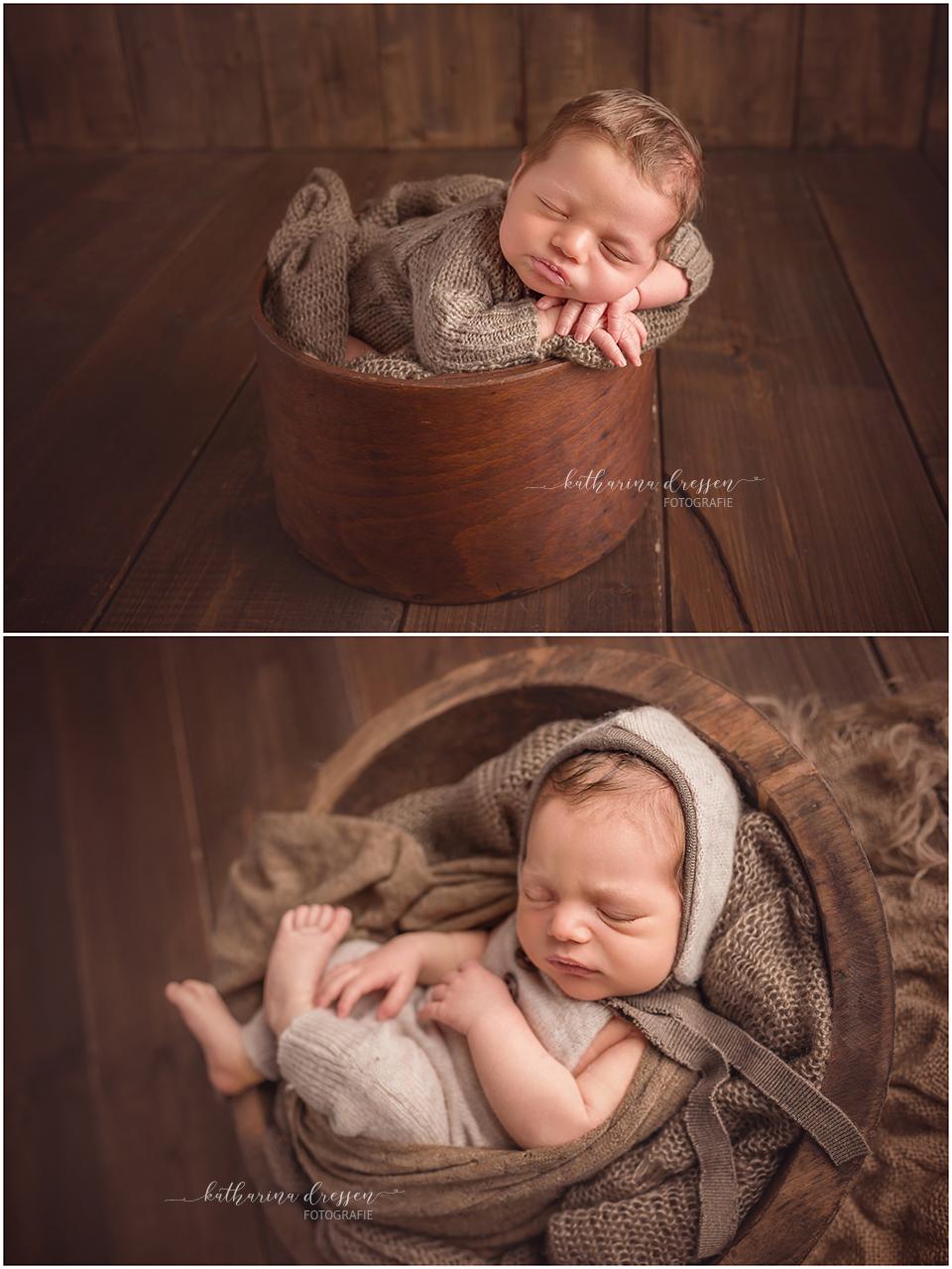 Neugeborenes_BabyFoto_Baby-Fotoshooting_babyfotograf_Geburt_Geburtshaus_Schwanger_Fotograf_Kinder_Duesseldof