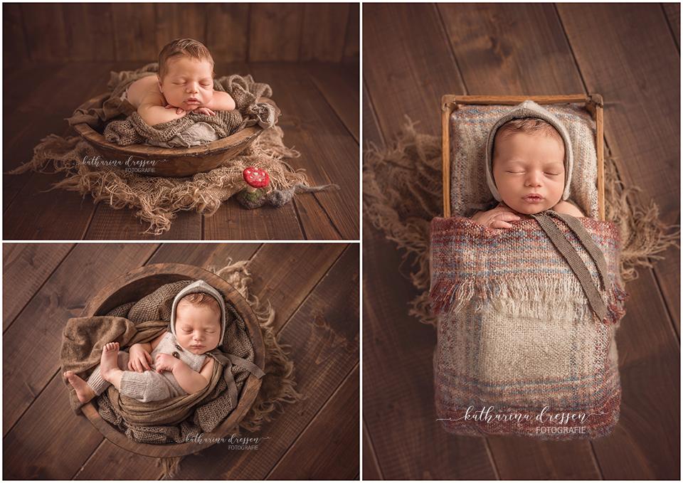 Neugeborenes_BabyFoto_Baby-Fotoshooting_babyfotograf_Geburt_Geburtshaus_Schwanger_Fotograf_Kinder_Koeln_Anne-Geddes