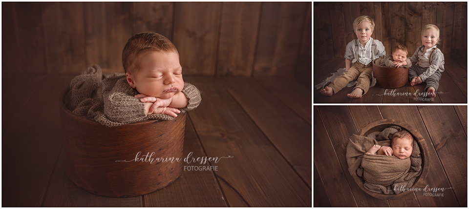 Neugeborenes_BabyFoto_Baby-Fotoshooting_babyfotograf_Geburt_Geburtshaus_Schwanger_Hebamme_Geburt_Fotograf_Kinder_Duesseldof