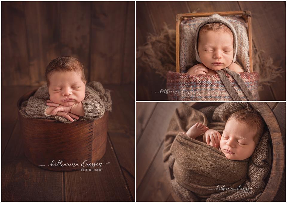 Neugeborenes_BabyFoto_Baby-Fotoshooting_babyfotograf_NRW_Geburt_Geburtshaus_Viersen_Schwanger_Fotograf_Hebamme_Kinder_Duesseldof
