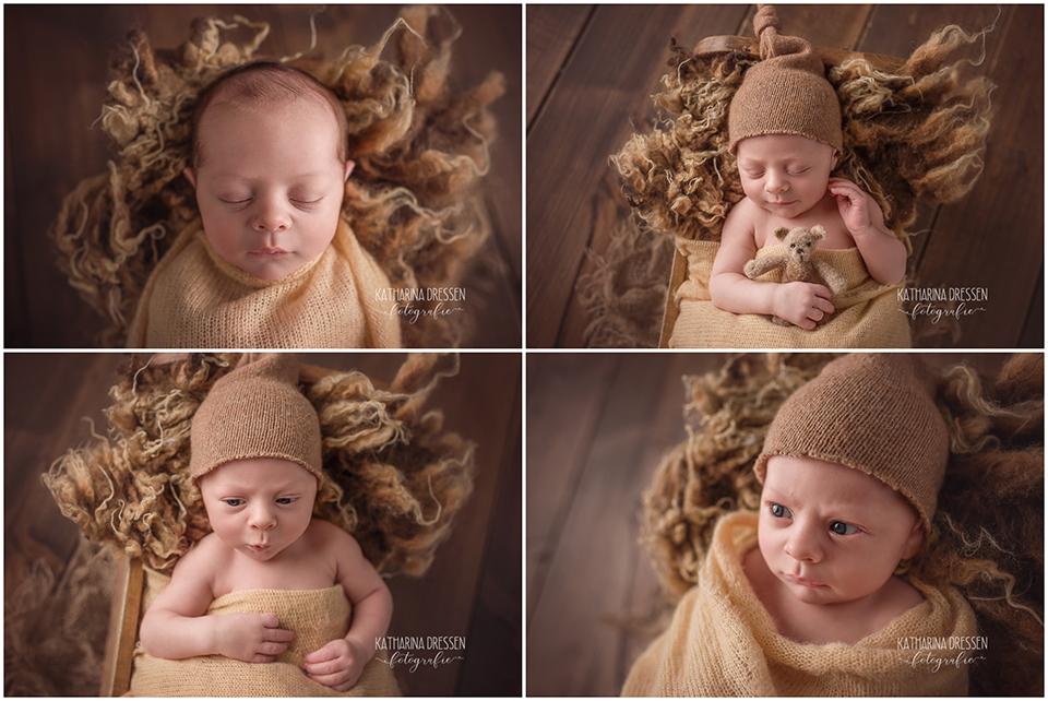 Babyfotograf_Baby-Fotoshooting_Fotograf_Moenchengladbach_Fotostudio_Geburt_Hebamme_Duesseldorf