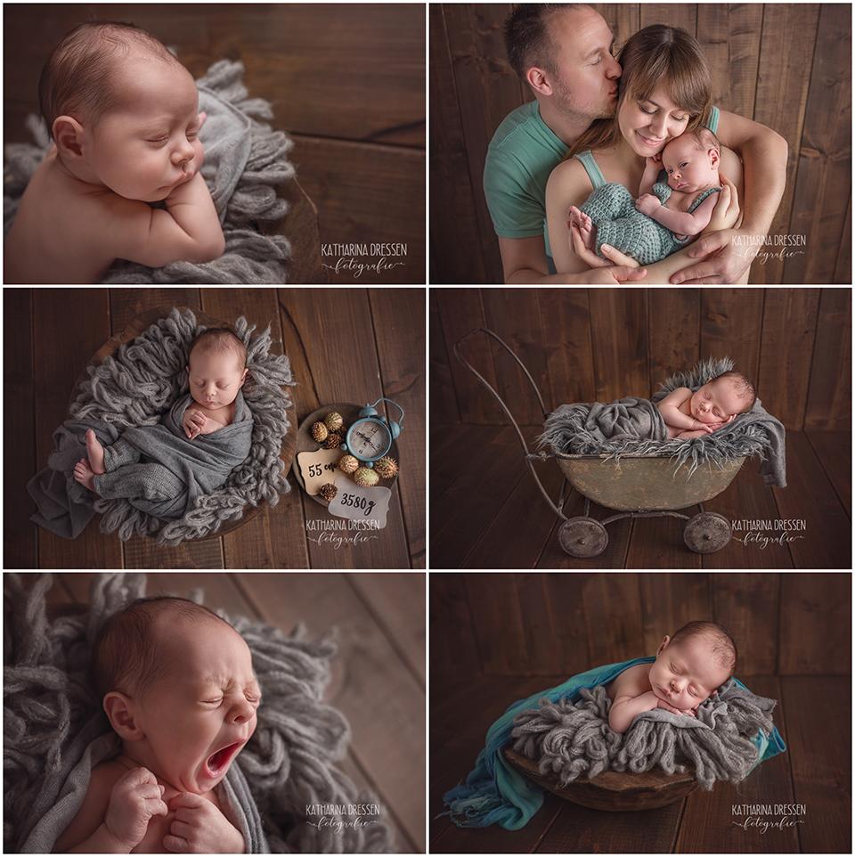 Babyfotos_Babyfotograf_Hebamme_Geburt_Baby-Fotoshooting_Fotograf_Moenchengladbach_Fotostudio_Koeln