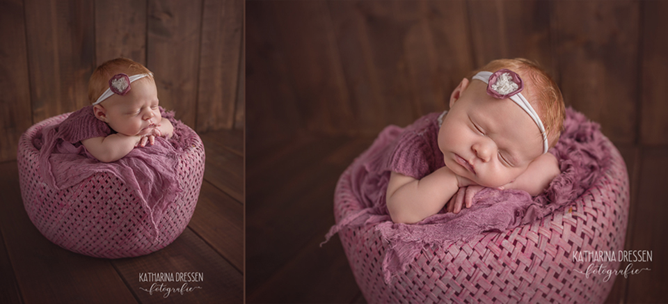 Baby-Fotograf_Katharina-Dressen_Neugeboren-Fotoshooting_Hebamme_Geburtshaus_Schwanger_Baby_Fotograf_Duesseldorf_MG-Viersen_Koeln_Anne-Geddes