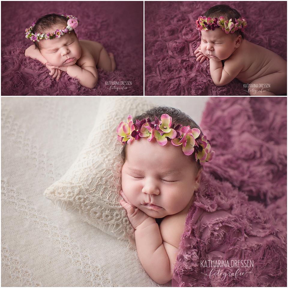 07_Baby-Fotografin_Katharina-Dressen_Neugeboren-Fotoshooting_Hebamme_Geburtshaus_Baby_Babyfotos_Fotograf_Duesseldorf_Moenchengladbach_Koeln_Anne-Geddes