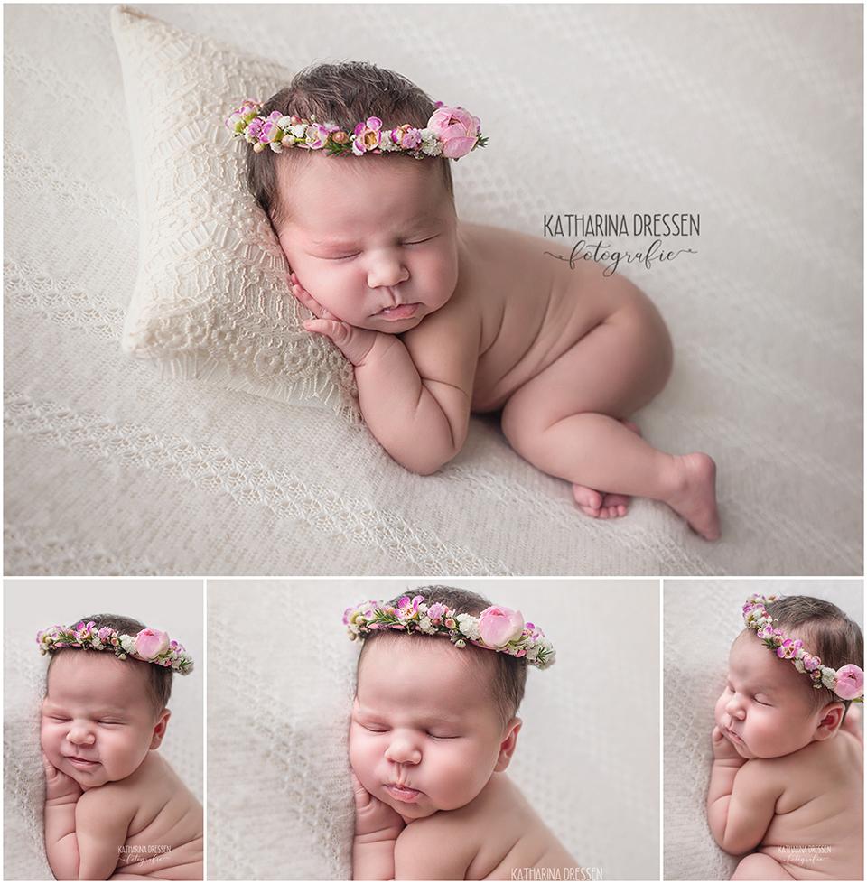 01_Baby-Fotografin_Katharina-Dressen_Neugeboren-Fotoshooting_Hebamme_Geburtshaus_Schwanger_Baby_Fotograf_Duesseldorf_Moenchengladbach_Koeln_Anne-Geddes