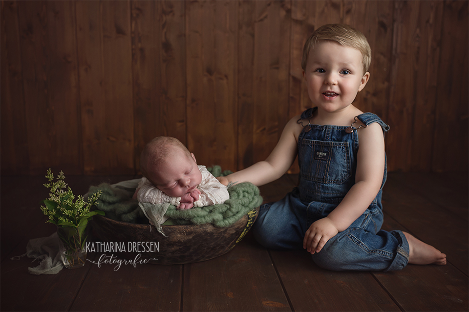 Babyfotograf_Babyfoto_Katharina-Dressen_Baby-Fotograf_newborn_Baby-Fotoshooting_AnneGeddes_Hebamme_Geburtshaus_Geburt_Schwanger_Stillen_Moenchengladbach_Duesseldorf