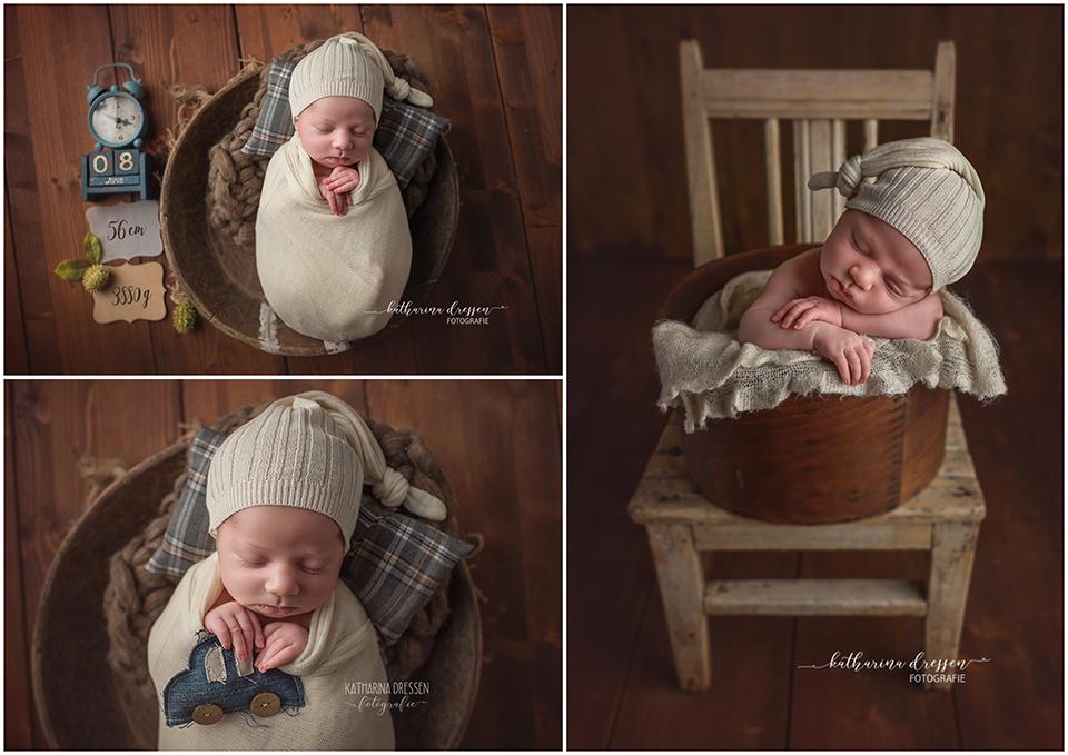 Baby-Fotograf_Newborn_Babyfotografie_Katharina-Dressen_Neugeboren-Fotoshooting_Hebamme_Baby_Geburtsklinik_PDA_Fotoatelier_Duesseldorf_Koeln