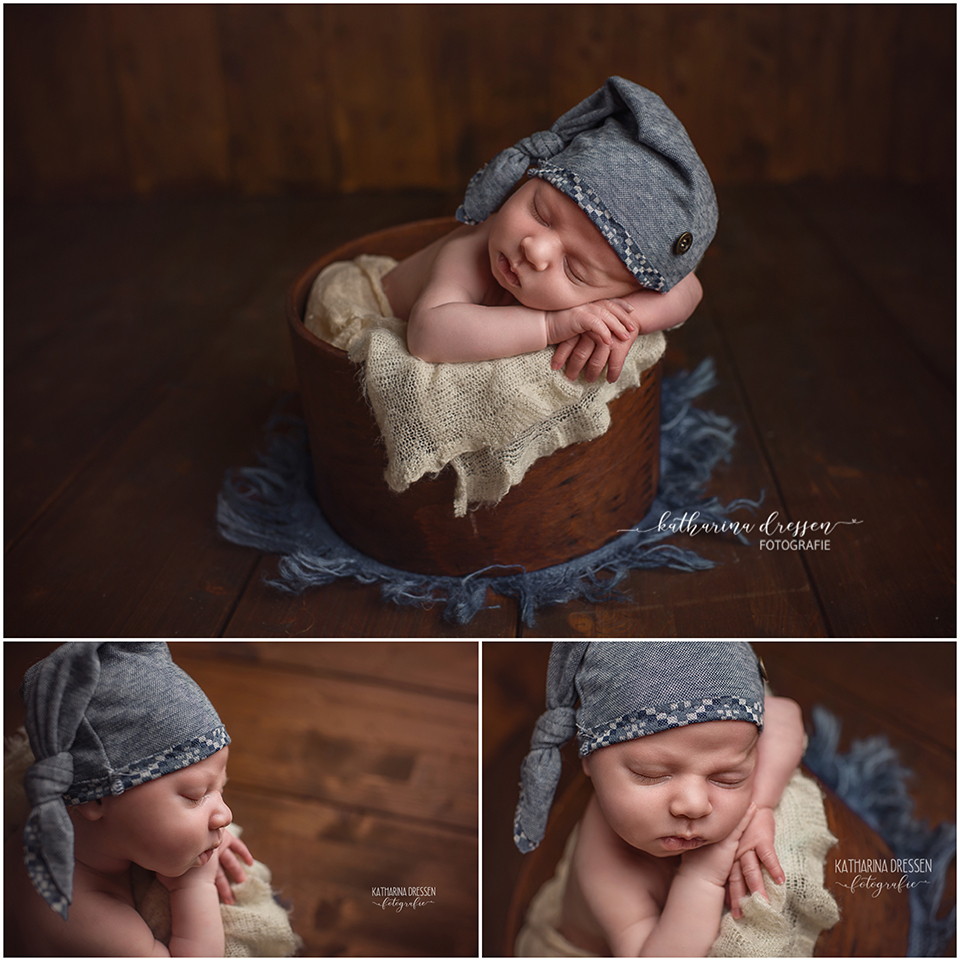 Baby-Fotograf_Newborn_Babyfotografie_Katharina-Dressen_Neugeboren-Fotoshooting_Hebamme_Geburtsklinik_Baby_Fotoatelier_Duesseldorf_Koeln