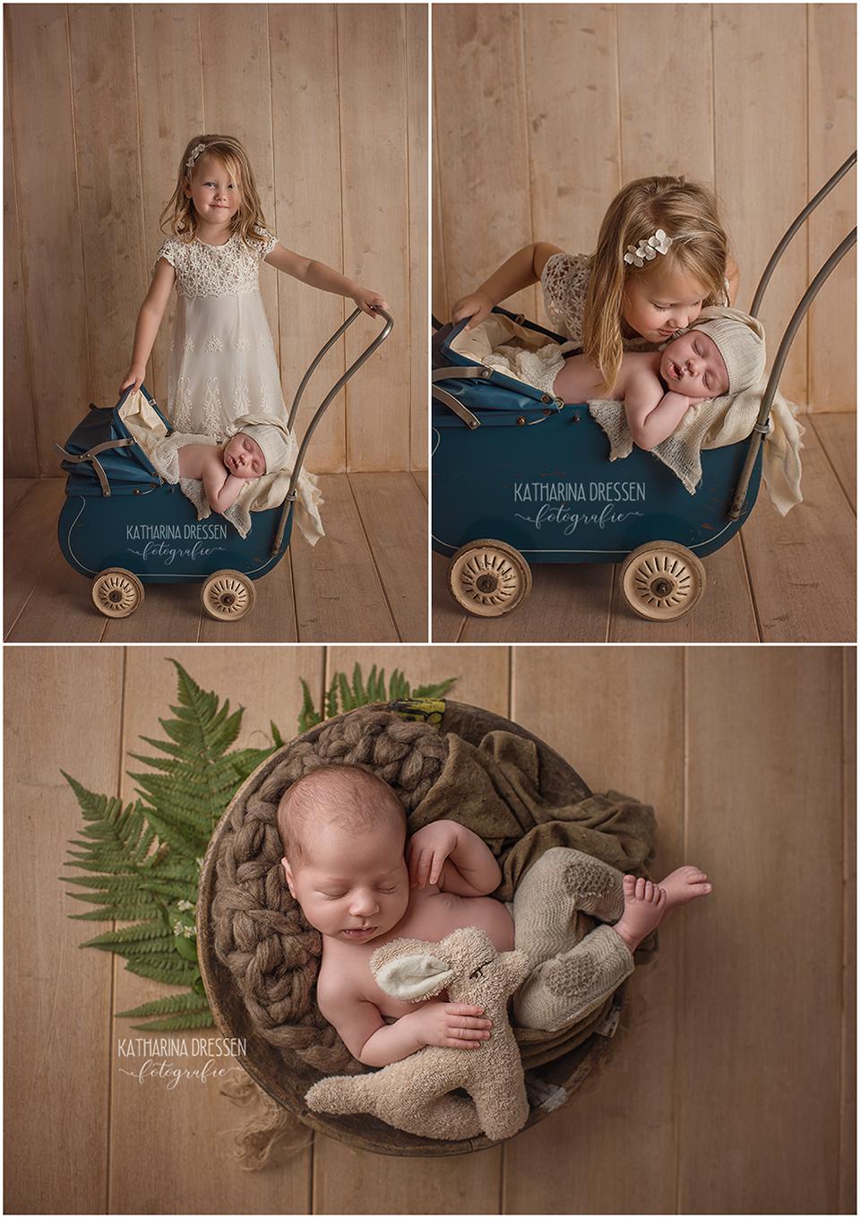 Baby-Fotograf_Newborn_Babyfotografie_Katharina-Dressen_Neugeboren-Fotoshooting_Hebamme_Geburtsklinik_Wehen_Geburt_Schwanger_Baby_Fotoatelier_Duesseldorf_Koeln