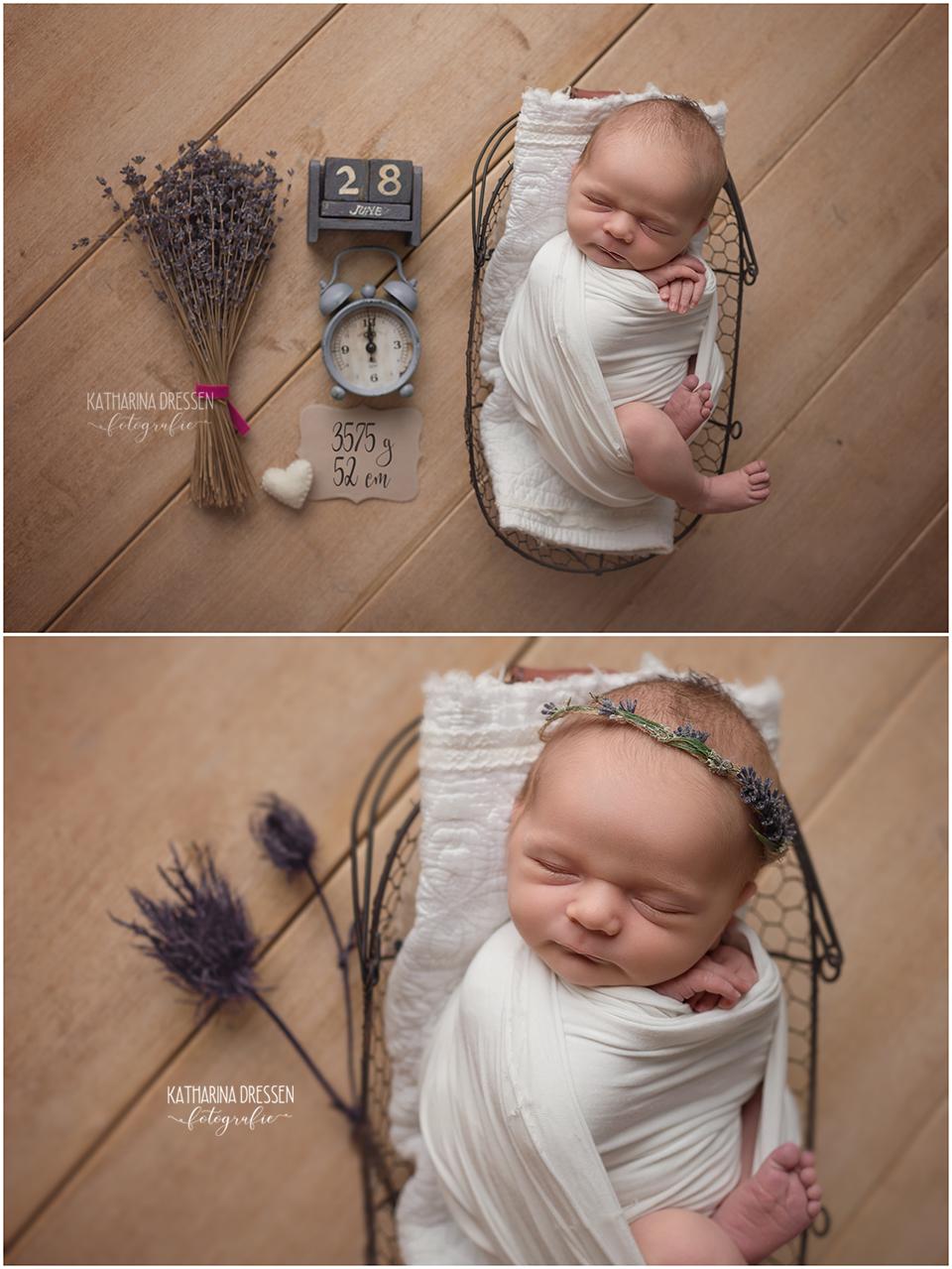 01_Babyfotograf_Baby-Fotoshooting_Neugeboren_Geburt_Schwangerschaft_Hebamme_Schwanger_Fotograf_Duesseldorf_Koeln_Moenchengladbach
