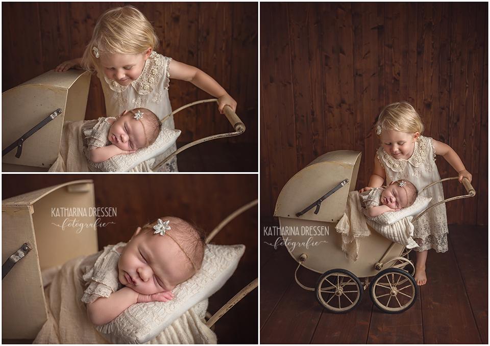 02_Babyfotograf_Baby-Fotoshooting_Neugeboren_Geburt_Schwangerschaft_Hebamme_Schwanger_Fotograf_Duesseldorf_Koeln_Moenchengladbach_Geburtsklinik