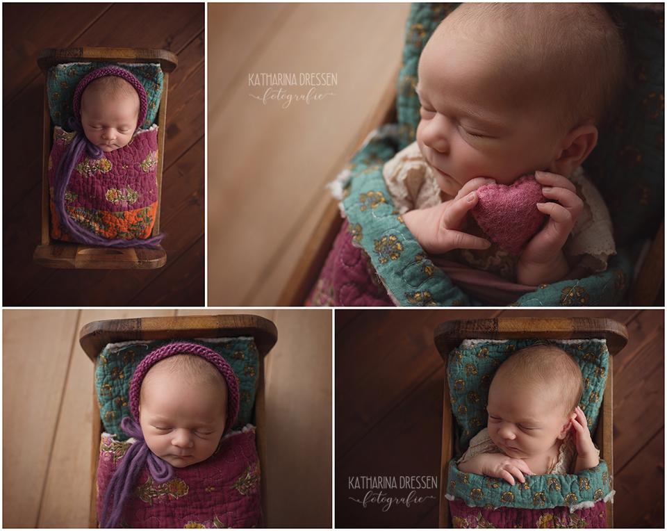 04_Babyfotograf_Baby-Fotoshooting_Neugeboren_Geburt_Schwanger_Hebamme_Babybauch_Fotograf_Duesseldorf_Koeln_Moenchengladbach