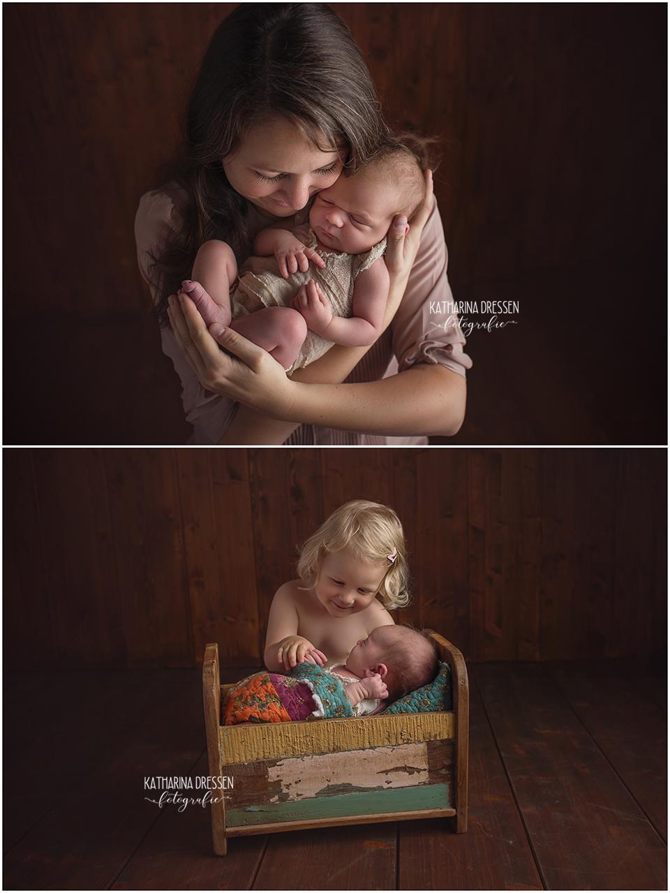 06_Babyfotograf_Baby-Fotoshooting_Neugeborenes_Geburt_Schwangerschaft_Hebamme_Schwanger_Fotograf_Duesseldorf_Koeln_Moenchengladbach
