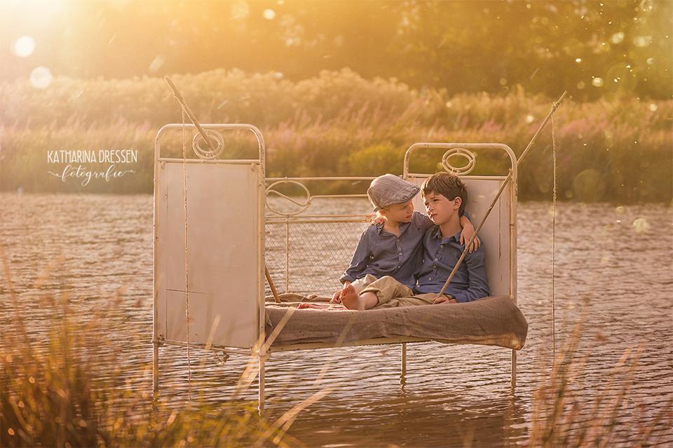 1_Kinderfotoshooting_Kinder-Fotoshooting_Kinderfotograf_Moenchengladach_natuerliche-Kinderbilder_Familienbilder_Duesseldorf_Fotograf_Koeln_Fotos_mit_Kindern