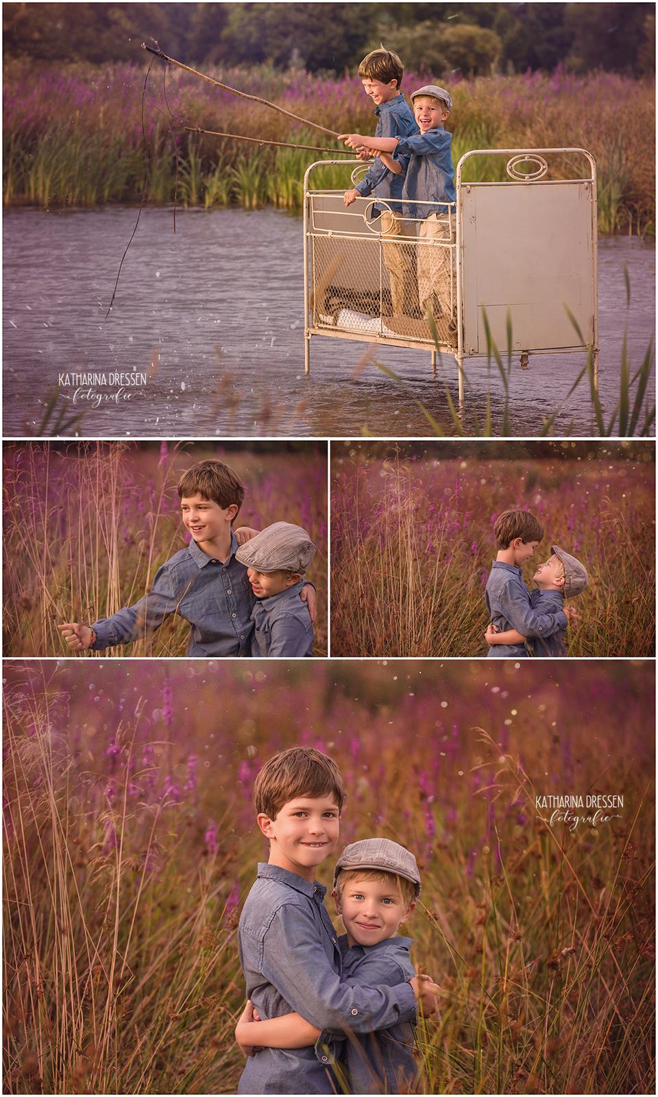 2_Kinderfotoshooting_Kinder-Fotoshooting_Kinderfotograf_Moenchengladach_natuerliche_Kinderbilder_Familienbilder_Duesseldorf_Fotograf_Koeln_Fotos_mit_Kindern_Natur