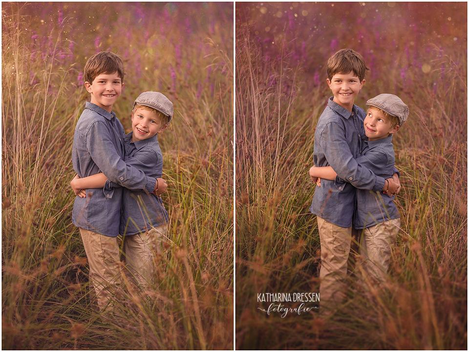 5_Kinderfotoshooting_Familien-Fotoshooting_Kinderfotograf_Moenchengladach_natuerliche-Kinderbilder_Familienbilder_Duesseldorf_Fotograf_Koeln_Fotos_mit_Kindern