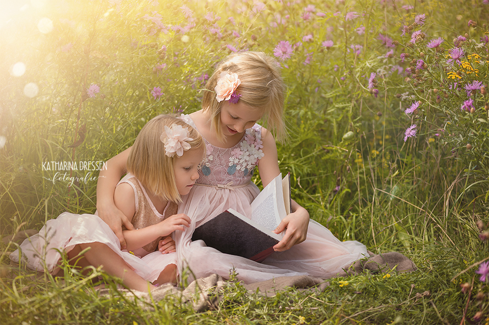 Kinder-Fotoshooting_Familie_Zwillinge_KatharinaDressen_Moenchengladbach