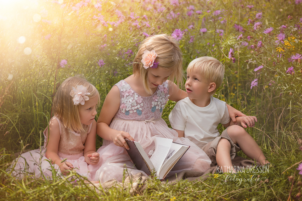 Kinderfotos_Fotoshooting_Familie_Zwillinge_KatharinaDressen_Moenchengladbach