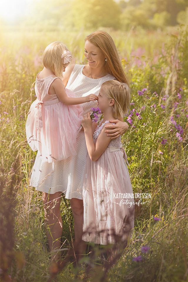 Kinderfotoshooting_Familienfotos_Zwillinge_KatharinaDressen_Moenchengladbach