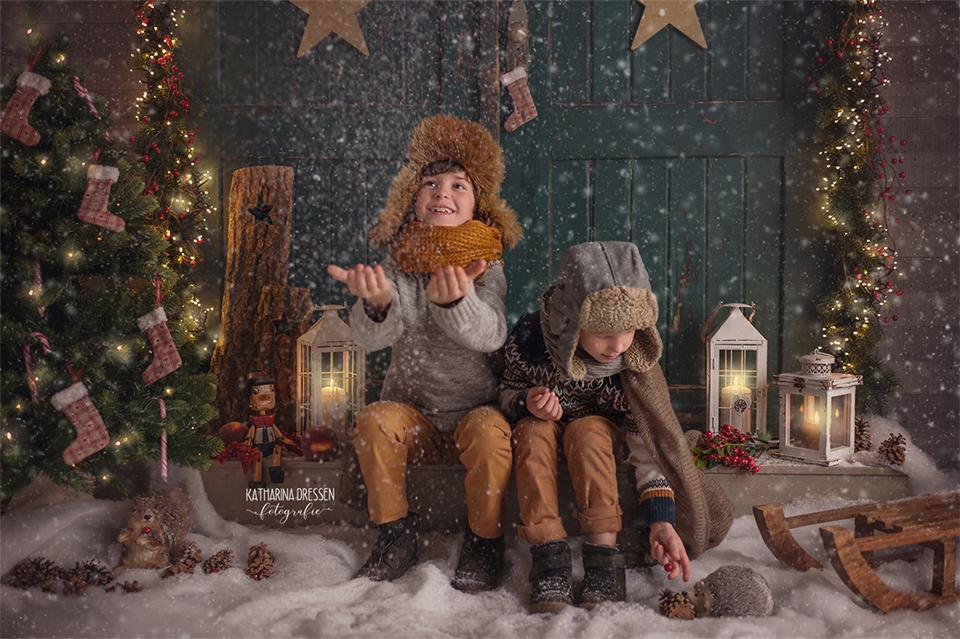 Weihnachts-Fotoshooting_Kinderfotoshooting_Familienfotograf_Kinderfotograf_Moenchengladbach_Duesseldorf_Fotoshooting_KinderFotografin_Babyfotograf_Familienfotos
