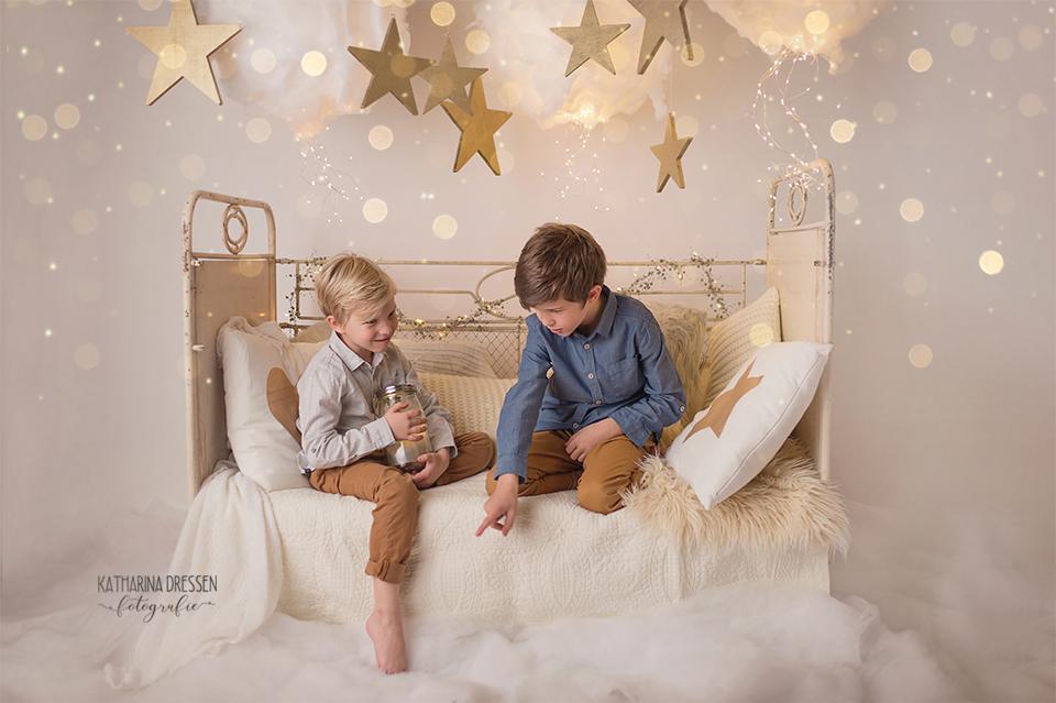 Weihnachts-Fotoshooting_Kinderfotoshooting_Familienfotograf_Kinderfotografie_Moenchengladbach_Duesseldorf_Fotoshooting_KinderFotografin_Babyfotograf_Familienfotos