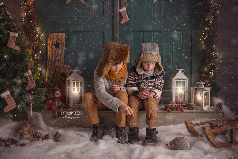 X-Mas_Weihnachts-Fotoshooting_Kinderfotoshooting_Familienfotograf_Kinderfotograf_Moenchengladbach_Duesseldorf_Fotoshooting_KinderFotos_Babyfotograf_Familienfotoshooting