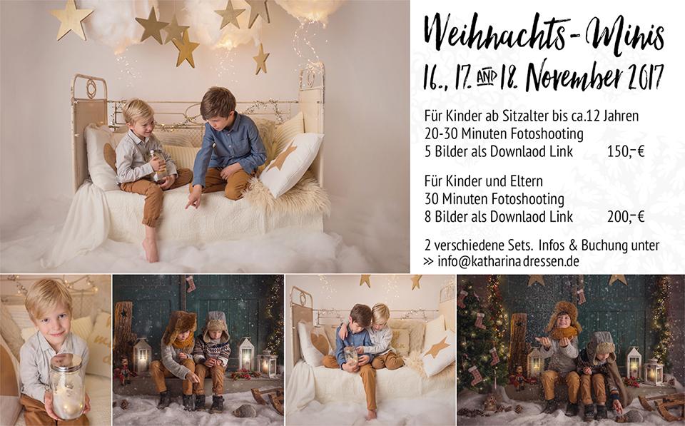XMas_Minis_2017_Mini_Fotoshooting_WeihnachtsShooting_Kinderfotograf