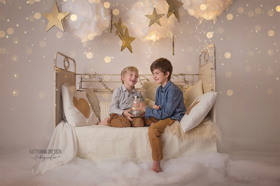 Xmas_Weihnachts-Fotoshooting_Kinderfotoshooting_Familienfotograf_Kinderfotograf_Moenchengladbach_Duesseldorf_Fotoshooting_Kinder-Fotografin_Babyfotograf_Familienfotoshooting