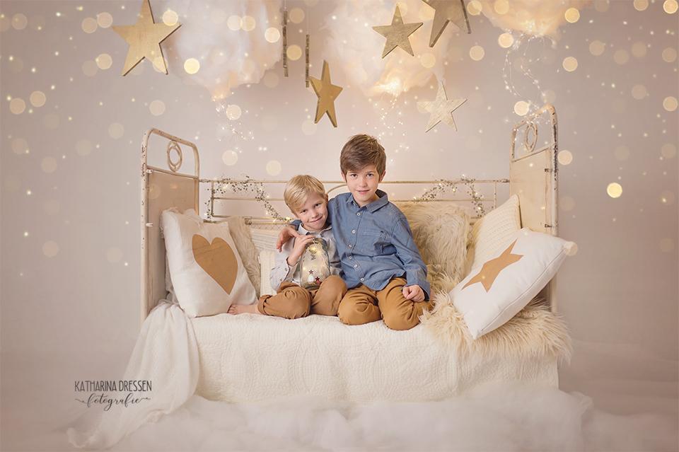 Xmas_Weihnachts-Fotoshooting_Kinderfotoshooting_Familienfotograf_Kinderfotograf_Moenchengladbach_Koeln_Duesseldorf_Fotoshooting_Kinder-Fotografin_Babyfotograf_Familienfotoshooting