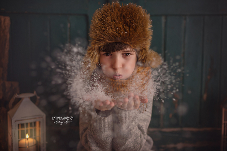 Xmas_Weihnachts-Fotoshooting_Kinderfotoshooting_Weihnachtsgeschenk_Familienfotograf_Kinderfotograf_Moenchengladbach_Duesseldorf_Fotoshooting_Kinder-Fotografin_Babyfotograf_Familienfotoshooting
