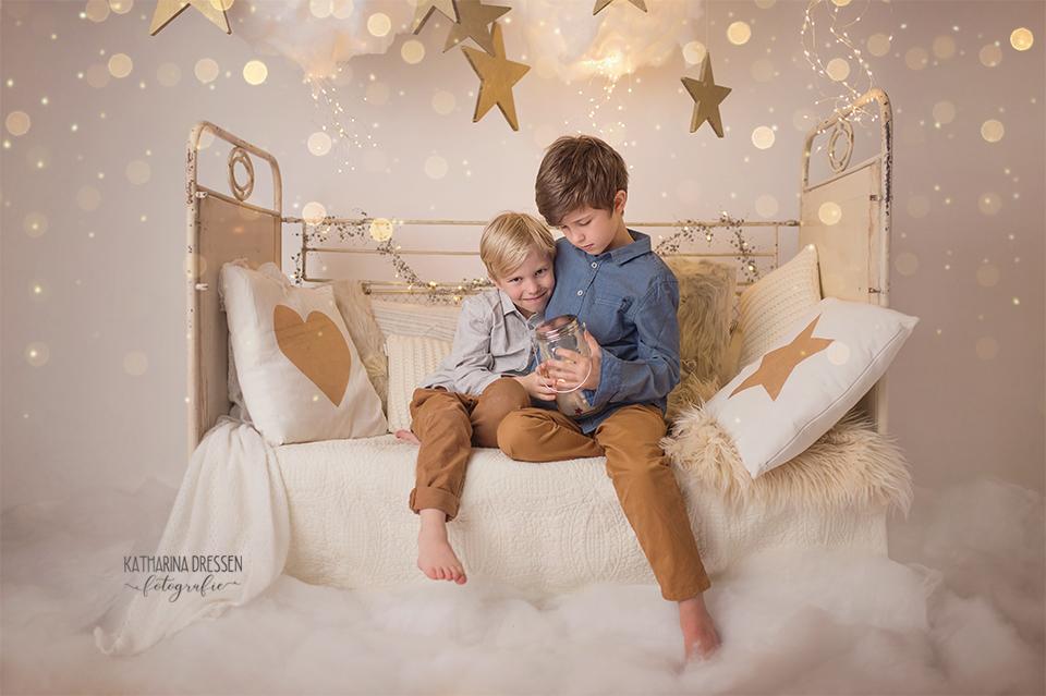 Xmas_WeihnachtsShooting_Kinderfotoshooting_Familienfotograf_Kinderfotograf_Moenchengladbach_Duesseldorf_Fotoshooting_Kinder-Fotografin_Babyfotograf_Familien-fotoshooting