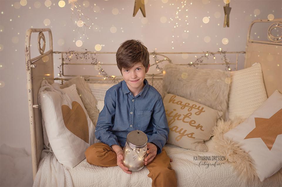 Xmas_WeihnachtsShooting_Kinderfotoshooting_Familienfotograf_Kinderfotograf_Moenchengladbach_NRW_Duesseldorf_Fotoshooting_Kinder-Fotografin_Babyfotograf_Familien-fotoshooting