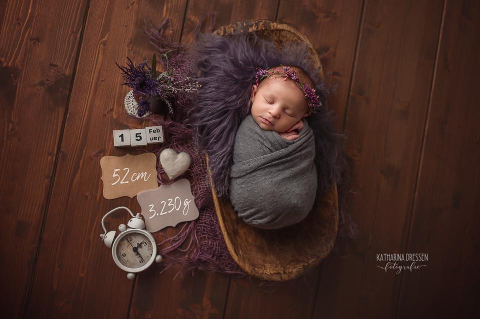 Babyfotograf_Babyglueck_Moenchengladbach_Babyfotos_Neugeboren_Schwanger_Babybauch_Geburt_Hebamme_Duesseldorf_Koeln_Viersen_Krefeld