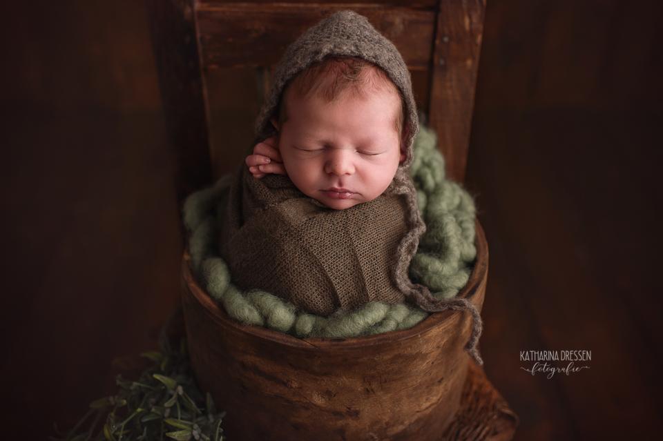 Babyfotograf_Moenchengladbach_Babyfotos_Neugeboren-Fotograf_Baby_Schwanger_Babybauch_Geburt_Hebamme_Duesseldorf_Koeln_Viersen_Krefeld