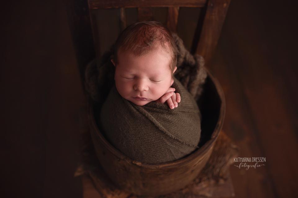 Babyfotograf_Moenchengladbach_Babyfotos_Neugeboren_Baby_Schwanger_Babybauch_Geburt_Hebamme_Duesseldorf_Koeln_Viersen_Krefeld_Geburtsvorbereitung