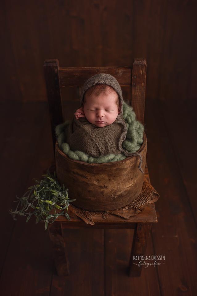 Babyfotograf_Moenchengladbach_Babyfotos_Neugeboren_Baby_Schwanger_Babybauch_Geburt_Hebamme_Duesseldorf_Koeln_Viersen_Krefeld_NRW